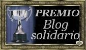 Blog Solidario.