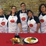 Vídeo Recetas para Aragón Alimentos