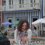 Viaje por Portugal en coche {y VI Costa Nova – Oporto – Salamanca}